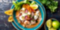 stew. mar ytierra.jpg