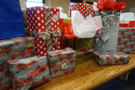 Laradon Gifts.JPG