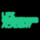 logo_LQA_1000x1000 (5).png