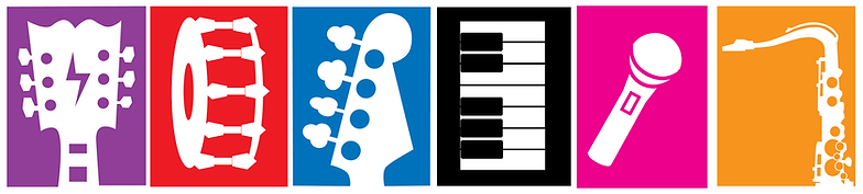 Instrument Icons 2.png