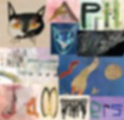 19 web art.png
