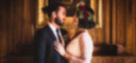 wedding-chateau-crostes-provence-robernier-tourreau-luberon