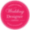 label wedding designer de la wedding academy wedding planner var, cérémonie Laïque cérémonie d'engagement, écriture de cérémonie d'engagement