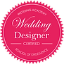 wedding-designer-wedding-planner-officiante-ceremonie