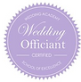 label-wedding-officiant-ceremonie-laique