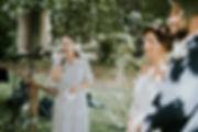 officiante-ceremonie-laique-var-paca-chamonix-provence