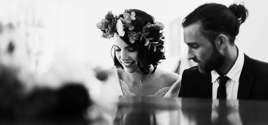 Coordination-jour j-mariage-var-paca-wedding-planner-Chamonix