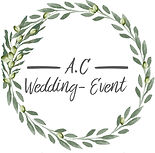 acweddingevent-wedding-planner-var