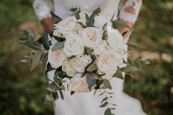 Bouquet Aurélie