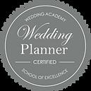 label wedding panner de la wedding academy wedding planner var, cérémonie Laïque cérémonie d'engagement, écriture de cérémonie d'engagement