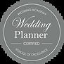 organisatrice-mariage-mariage-PACA-cote-Azur-AC wedding-event