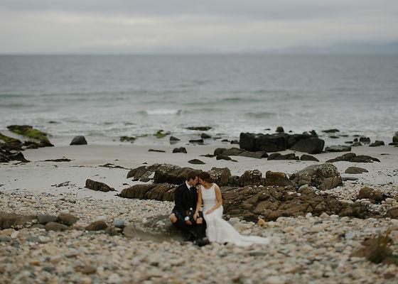 A.C Wedding-Event Mariage PACA Organisation de mariage cérémonie laïque var