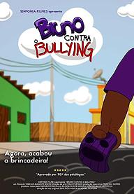 Bruno Contra o Bullying