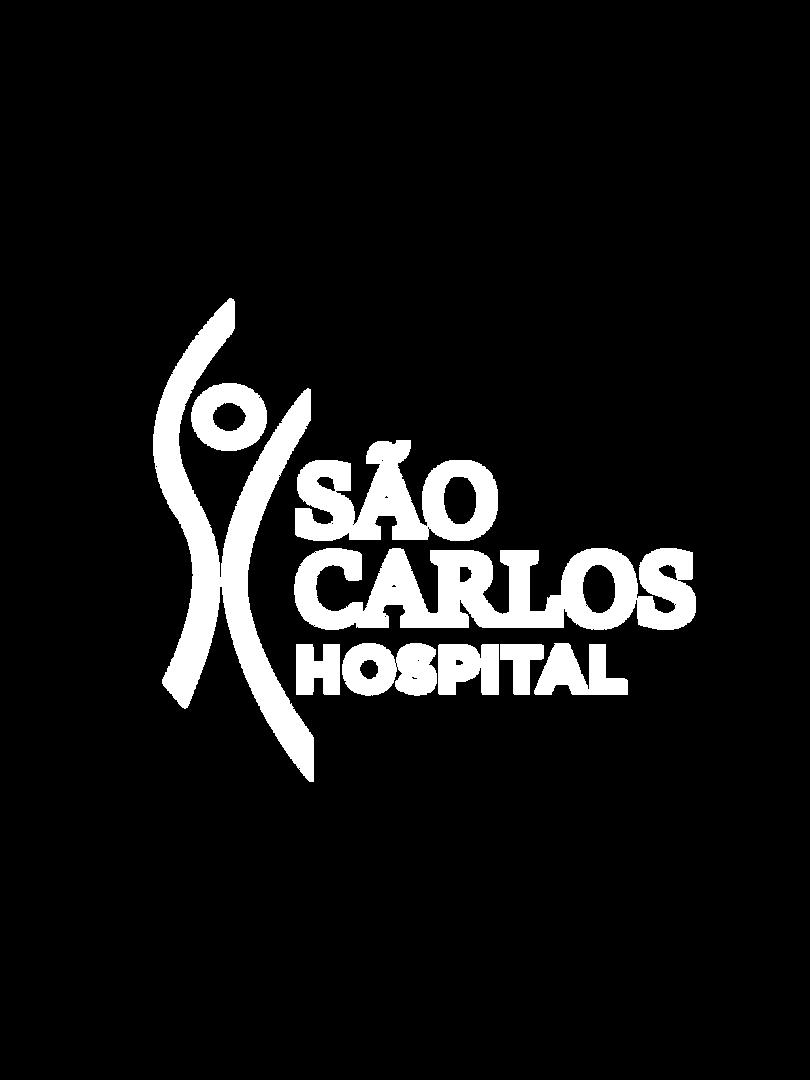 hospital_são_carlos.png