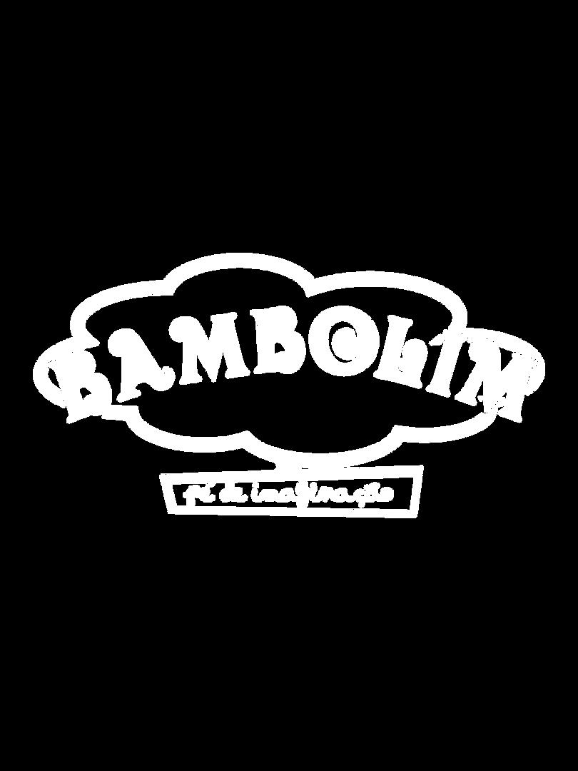 bambolim.png
