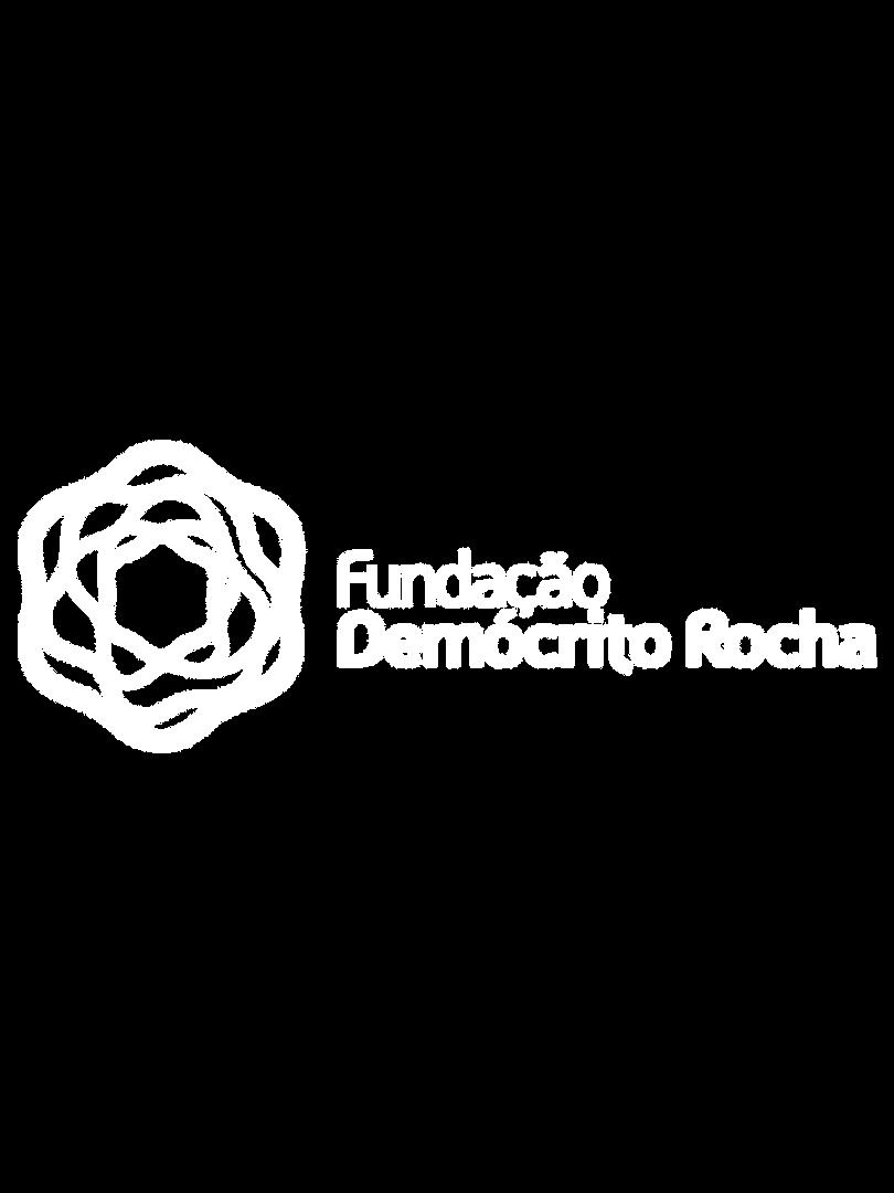 fundacao_democrito_rocha.png