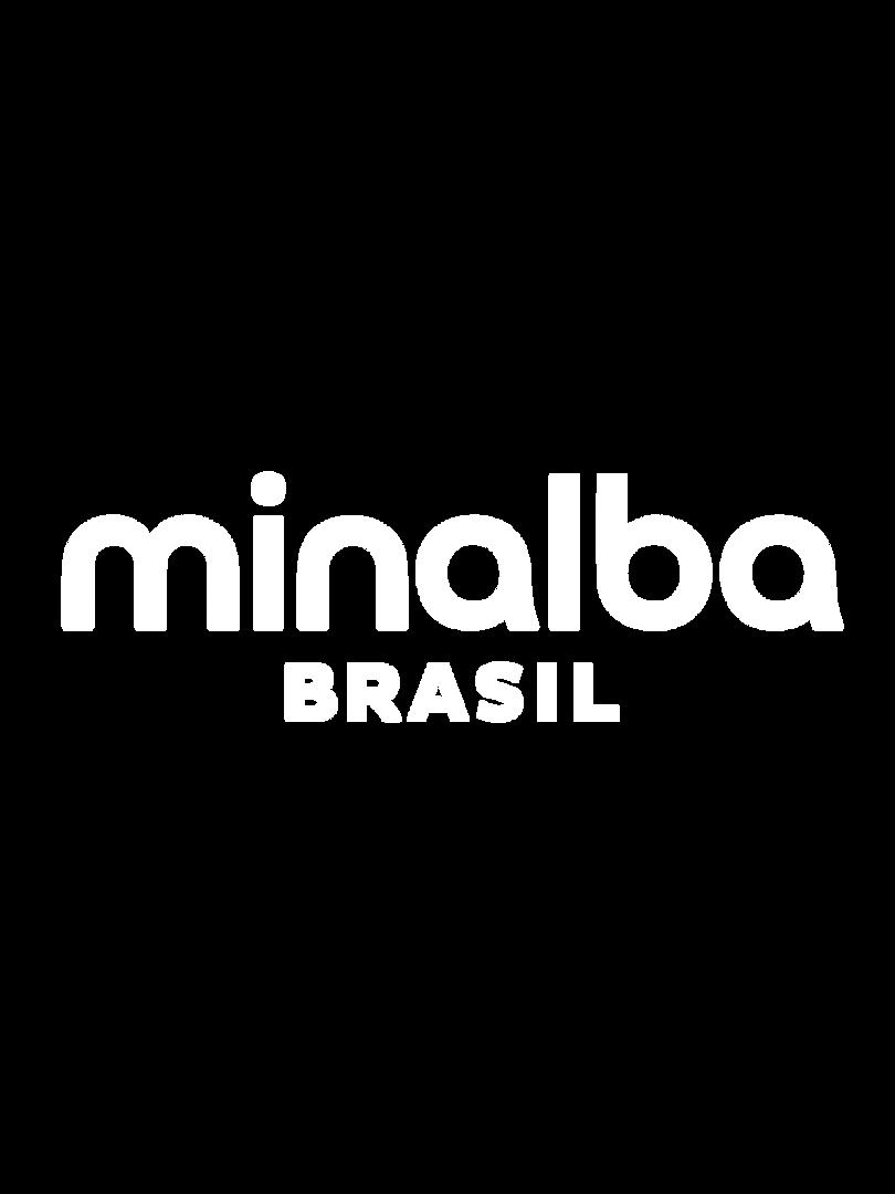 minalba brasil.png
