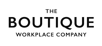 The boutique workplace company.png