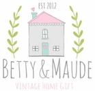 Betty & Maude Vintage.webp
