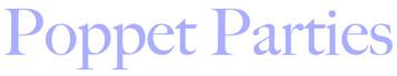 Poppet parties logo.jpg