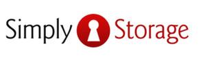Simply Storage logo.jpeg