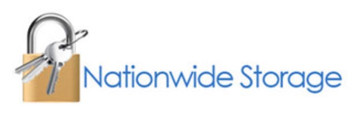 nationwide storage logo.jpeg