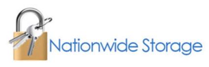 nationwide storage logo.jpeg