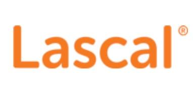 Lascal logo.jpeg