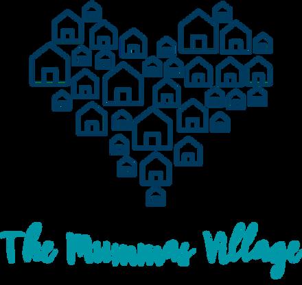 The-Mummas-Village.png