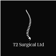 T2 Surgical Logo.png