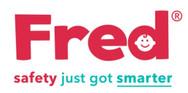 Fred safety logo.jpeg