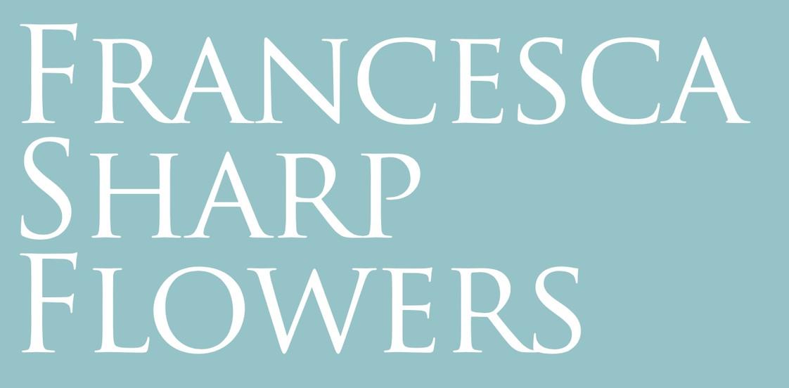 FS Flowers logo.jpeg