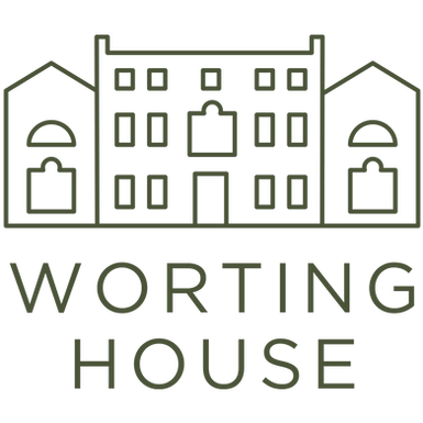 Worting House.png