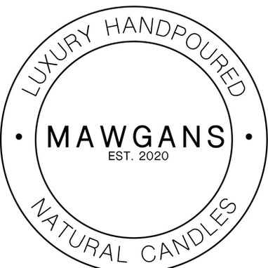 mawgans.jpg
