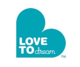 Love to Dream logo.jpeg