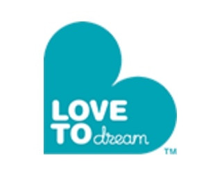 Love to Dream logo.jpeg