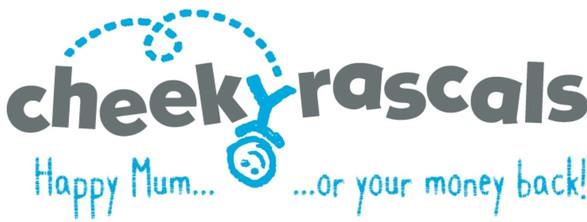 cheeky rascals logo.jpeg