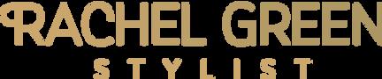 image coach logo.png