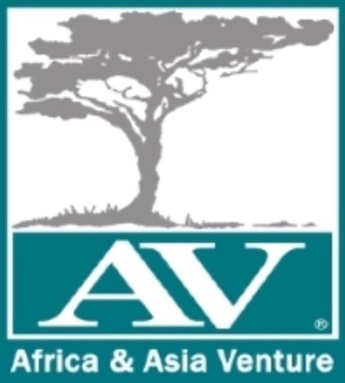 AV logo.jpeg