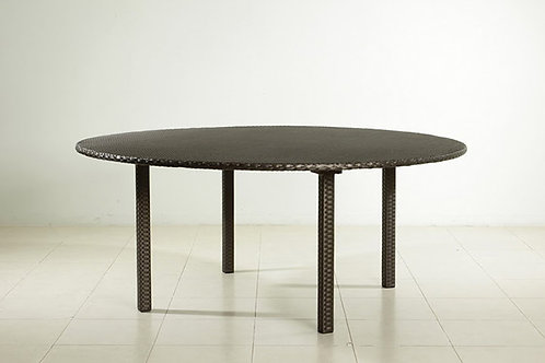 Dining Table (DT6WC#06)