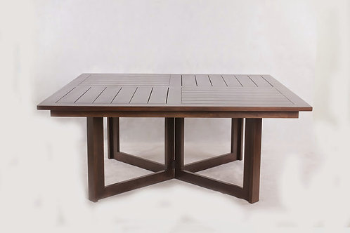 Coffee Table (CTSBR#004)