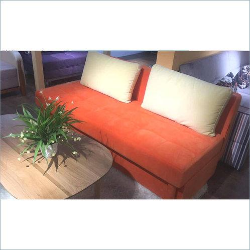 Sofa Bed (SFB2F#05)