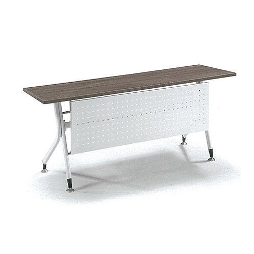 Study Desk (SD120BR#03)