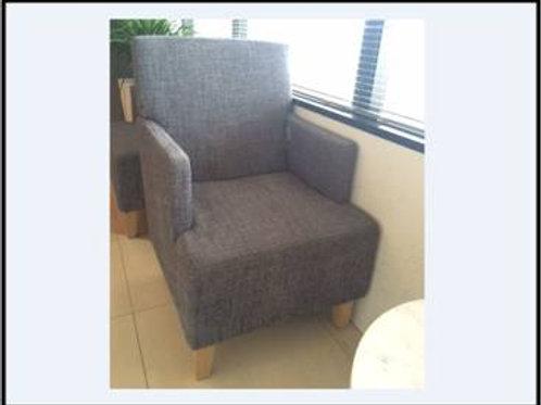 Arm Chair SAC#03