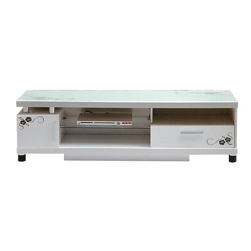 TV Console (TVC140W#02)