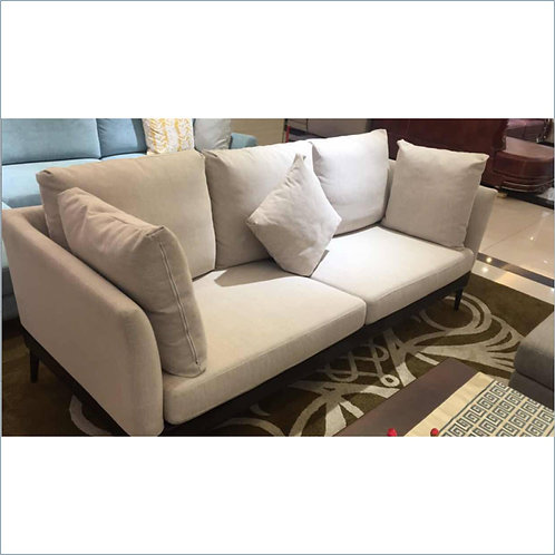 3 Seater Sofa Set (S3F#11)