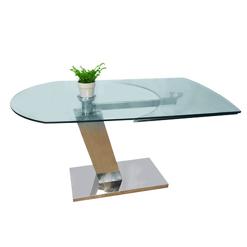 Dining Table (DT6G#03)