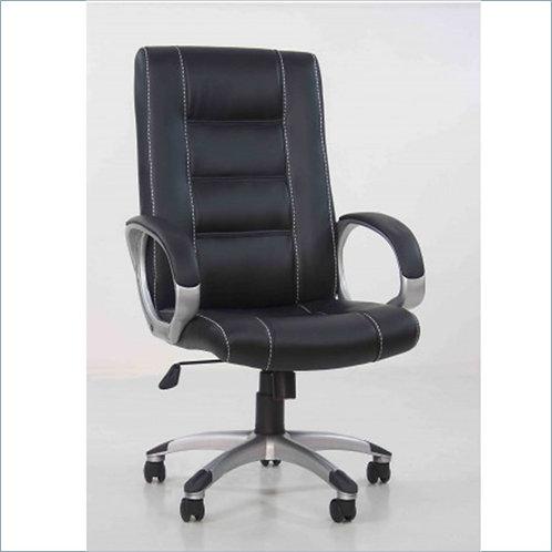 Office Chair (OCP#05)