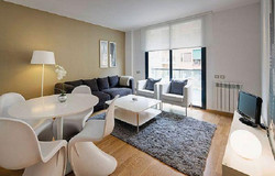 cool-small-apartment-design-ideas-on-a-budget