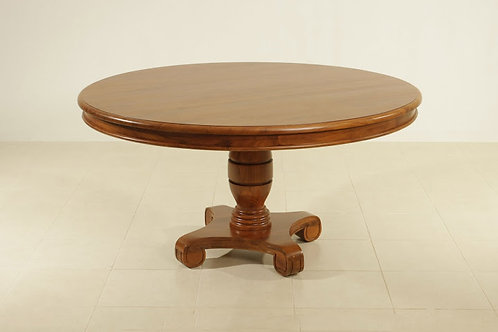 Dining Table (DT6C#02)